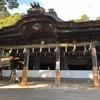 こんぴらさん御本宮までの石段はなやむ前で785段 愛犬と一緒に参拝できます【香川 讃岐うどん旅5】