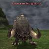【攻略】Immanibugard - 【ウォンテッド2】 CL119