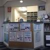 3ヶ月歯科定期健診