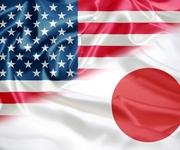 新型ウイルス 米国紙の「ある報道」に、日本で批判の声が殺到