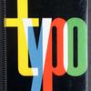 本日の主な入荷(2月24日)「Typography」「Design Coordination and Corporate Image」「THE ITC TYPEFACE COLLECTION」