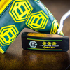 限定版 ベッティナルディ です。。Bettinardi Limited Edition Studio Stock 9 Putter