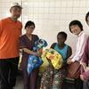 """TICAD7リレーエッセー """"国連・アフリカ・日本をつなぐ情熱"""" (16)"""