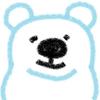 子連れで北海道・旭川:旭山動物園