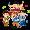 2017FNS歌謡祭に近藤真彦が出演!関ジャニ、TOKIOメンバーとコラボ