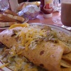 【Day5】グールディングス・ロッジでモニュメントバレーの朝食を。~グールディングスのレストランとトレーディングポスト ミュージアム~
