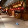 【羽田空港国際線ターミナル】で一夜過ごしてみた!【始発便】【国内線始発】