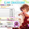 ぼくのデレステ:LIVE Parade(O-Ku-Ri-Mo-No Sunday!)③