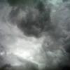 暗雲が立ち込める.「NISA口座でPFFをコツコツ買えば節税効果が得られる」