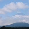 富士山麓周遊モノレール+富士スバルライン山岳鉄道計画?