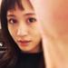 超短期で終了!?元AKB48前田敦子さんの歯列矯正と歯並びをチェック