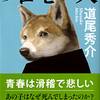 BOOK / ソロモンの犬