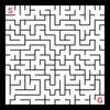 壁破壊迷路:問題16