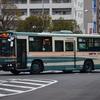 西武総合企画 S-349号車
