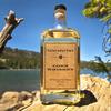 【密造酒?】コーンウイスキーのおすすめ銘柄を徹底紹介!【まずい?】