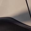トヨタC-HR コーティング剤は撥水タイプの方が良い??