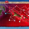 【艦これ日記】冬イベ2019 E3甲 戦力ゲージ 攻略【邀撃!ブイン防衛作戦】