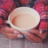 コーヒーと紅茶 どちらが人気でどちらがマイナー?