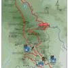 仙台泉ヶ岳トレイルラン2019/27kmふりかえり【その3】レース+アフター編