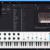 Cubaseの落とし方 そのに あんど Analog Lab 3で初代Piano V あんど Voicemeeter Banana 2.0.4.1