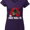 Cool The predator just kill it shirt