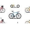 自転車の防犯登録。ケースごとの登録方法とメリット