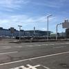 ちょっとだけ北海道   2017-10 (Economy Class) Chitose - Haneda (ANA NH068)
