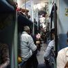 インド横断とカラコルムハイウェイ~プロローグ