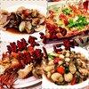 高雄で海鮮料理を食べるなら「旗津」は行くべし。おすすめの店も紹介!!