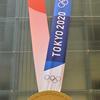 #957 オリンピック特別展「オリンピックアゴラ」は行ってよかった 日本橋、2021年8月15日まで