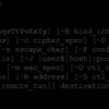 NITIC CTF 2 writeup