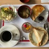 café Rino      四万十市 中村駅前