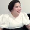 《動画あり》有吉ジャポン ゆりやん&尼神インター女子会