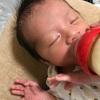 ミルクか、母乳か。生後3ヶ月で完ミに切り替えた話