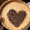 自家焙煎コーヒーを飲め!