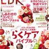 LDK (エル・ディー・ケー) 2014年 3月号【電子書籍】ドラッグストア スグレモノ 使ってがっかりアカンケア ストレスゼロのマスク 圧力鍋 プライベートブランド コンビニスイーツ チョコレート
