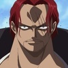 【ワンピース】シャンクスって七武海レベルの海賊で良かったよな