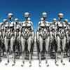 《人工知能「教」が圧巻する日》