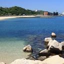 阪南市を紹介するブログ