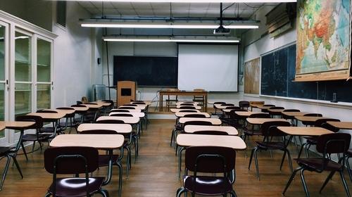 「日本語教師の資格化」についてパブリックコメント募集