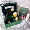 MY LITTLE BoX Surprise Box / マイリトルボックス 12月号