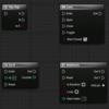 UE4 Blueprintで使える便利なフロー制御のノードについて