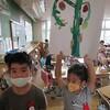 3年生:授業参観の準備・リハーサル①