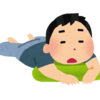 「パプリカ」 今敏監督