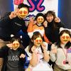 初 家族でメイドカフェ♡ 大須観音 大須商店街めぐり。良妻賢母になれない母パート2 誕生日ラッシュ 自宅&メイドカフェでお祝いも!