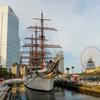 有数のおしゃれスポット、横浜で展開されるファッションの歴史