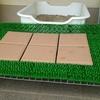 ◆干し干しヒルズ(産卵室完備)