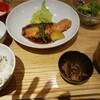 家だとゆっくりご飯を食べられないワンオペママには一人和食がおすすめ!幸福度が上がること間違いなし!