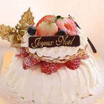 【2018年版】茅ヶ崎でクリスマスケーキを買うならここ!おすすめのケーキ屋さん2選