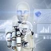 AI(人工知能)の使い道とは?AIのリアルな具体例からお伝え!!